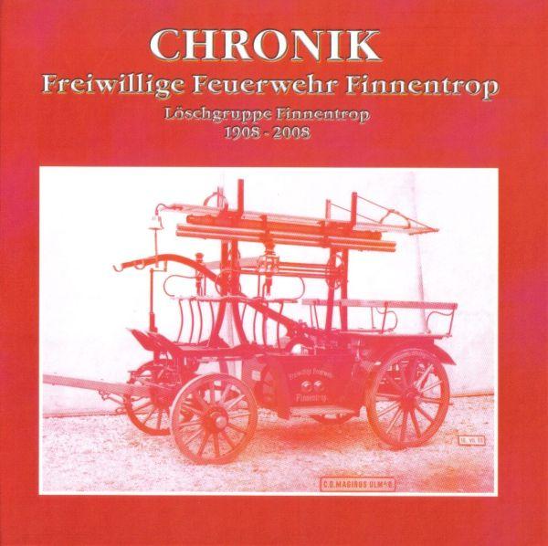 2008-12-22_Chronik_klein.jpg