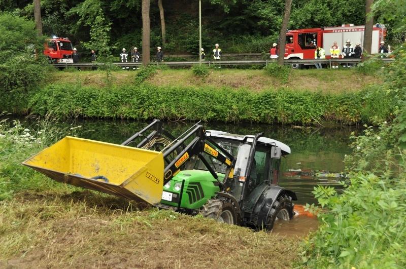 2013-06-27_Traktor1.jpg