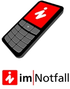 IN Im Notfall
