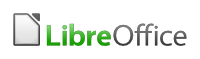 Deutsche LibreOffice Homepage
