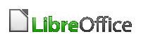 Deutsche LibreOffice Homepage